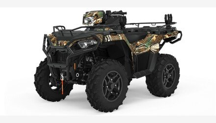 2021 Polaris Sportsman 570 for sale 201026664
